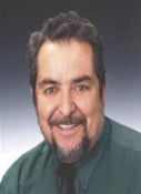 Patrick Apodaca, Albuquerque Real Estate