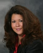 Nancy Mejia, Metuchen Real Estate