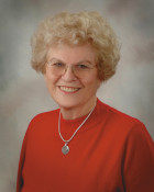 Ethel Thomas, Monroe Real Estate
