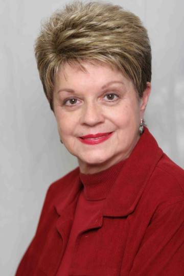 Jan J. Brown, Slidell Real Estate
