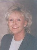 Betty Sherrod, Monroe Real Estate