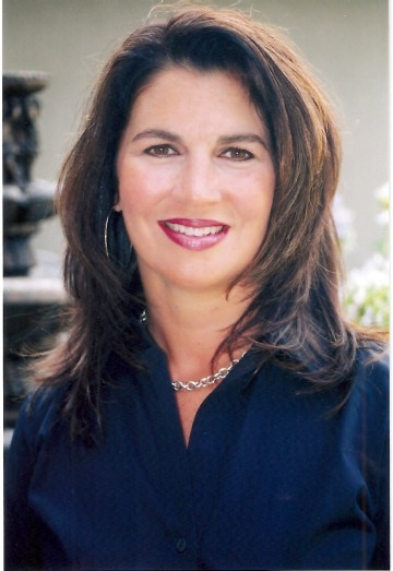 Beth Hart, Covington Real Estate