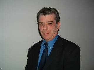 Jacques Brouillette, Gatineau Real Estate
