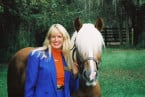 Becky Faircloth, Ocala Real Estate