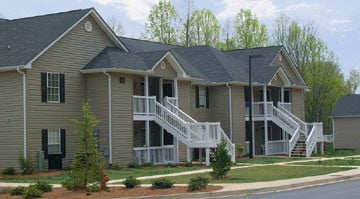 Apartments for Rent, ListingId:7065208, location: 811 Issaqueena Trail Central 29630