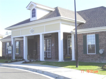 Apartments for Rent, ListingId:7226789, location: 10 Packinghouse Road Statesboro 30458
