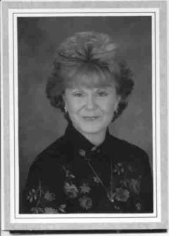 Betty Hensinger, Mt Dora Real Estate