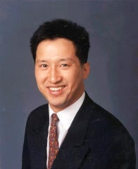 Tony E. Woo, Calgary Real Estate