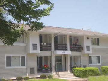 Apartments for Rent, ListingId:2391119, location: 4600 East Lake Road Erie 16511