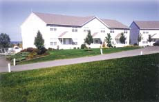 Apartments for Rent, ListingId:2393222, location: 2236 West 38th Street Erie 16506