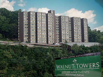 Apartments for Rent, ListingId:7355697, location: 7070 Forward Avenue Squirrel_hill 15217