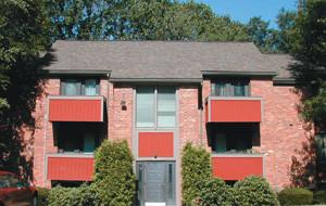 Apartments for Rent, ListingId:1051280, location: Shelley Drive South_park 15129