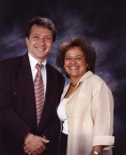 Belinda Boyd & Sergei Goukasov, Hutchinson Island Real Estate
