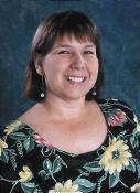 Annette Aiona, Owner Broker, Hilo Real Estate