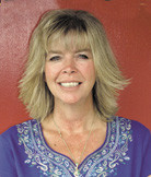 Cindy Parkinson, Ruidoso Real Estate
