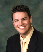 Josh McGrath, Gillette Real Estate