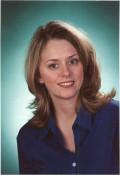 Sarah Spencer, Corolla Real Estate