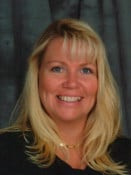 Joyce Browning, Gillette Real Estate