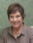 Jane Ann Campbell, Jamestown Real Estate